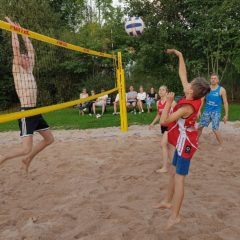 7. Quadro-Fun-Beach-Turnier