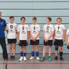 Schmalkalder VV (U15 männlich)