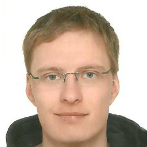 Sebastian Hardt