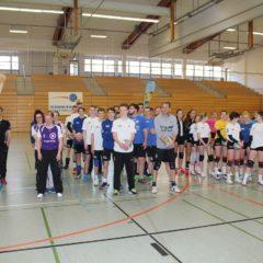 5. Rhön-Rennsteig Kreispokal