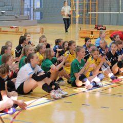 12. Lichtensteiner Jugend-Cup