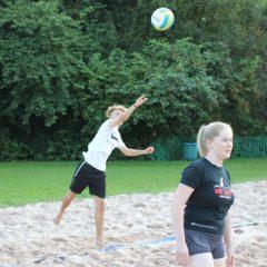 3. Quadro-Fun-Beach-Turnier