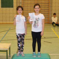 """BüS"" Staatliche Grundschule Schmalkalden (3. Klasse)"