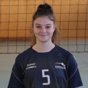 5 Lea Eckhardt