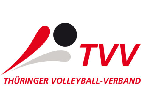Verbandstag des Thüringer Volleyballverbandes