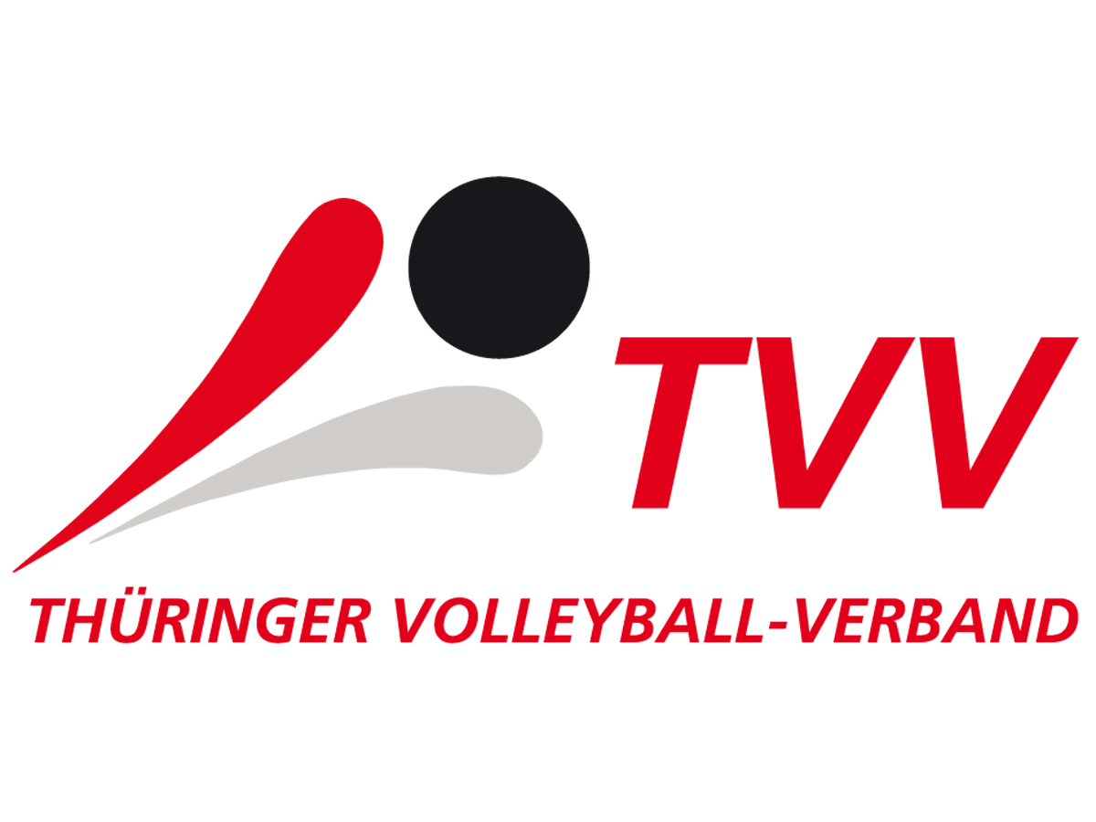 Staffeltag Verbandsliga