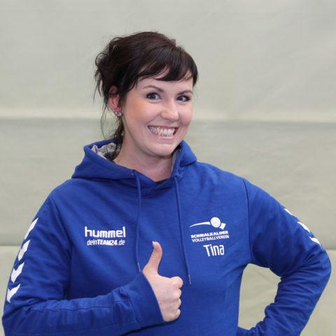 Tina Henke