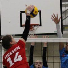 TVV-Jugend-Cup der U16