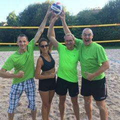 4. Quadro-Fun-Beach-Turnier