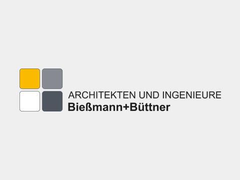 Bießmann+Büttner ARCHITEKTEN und INGENIEURE