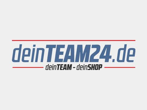 deinTEAM24 GmbH