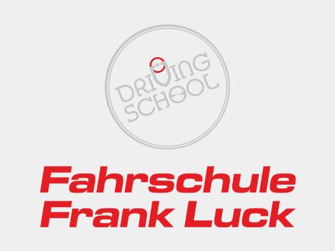 Fahrschule Frank Luck