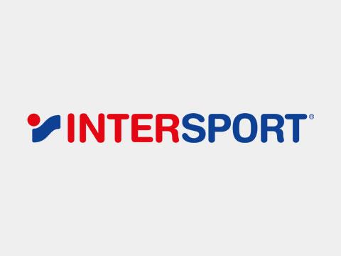 INTERSPORT Schmalkalden