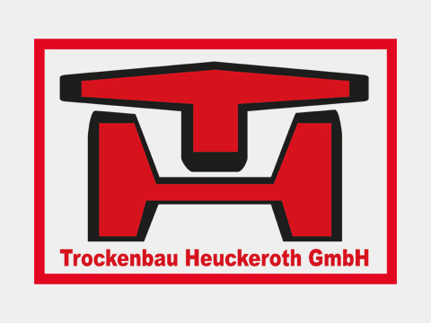 Heuckeroth Trockenbau GmbH